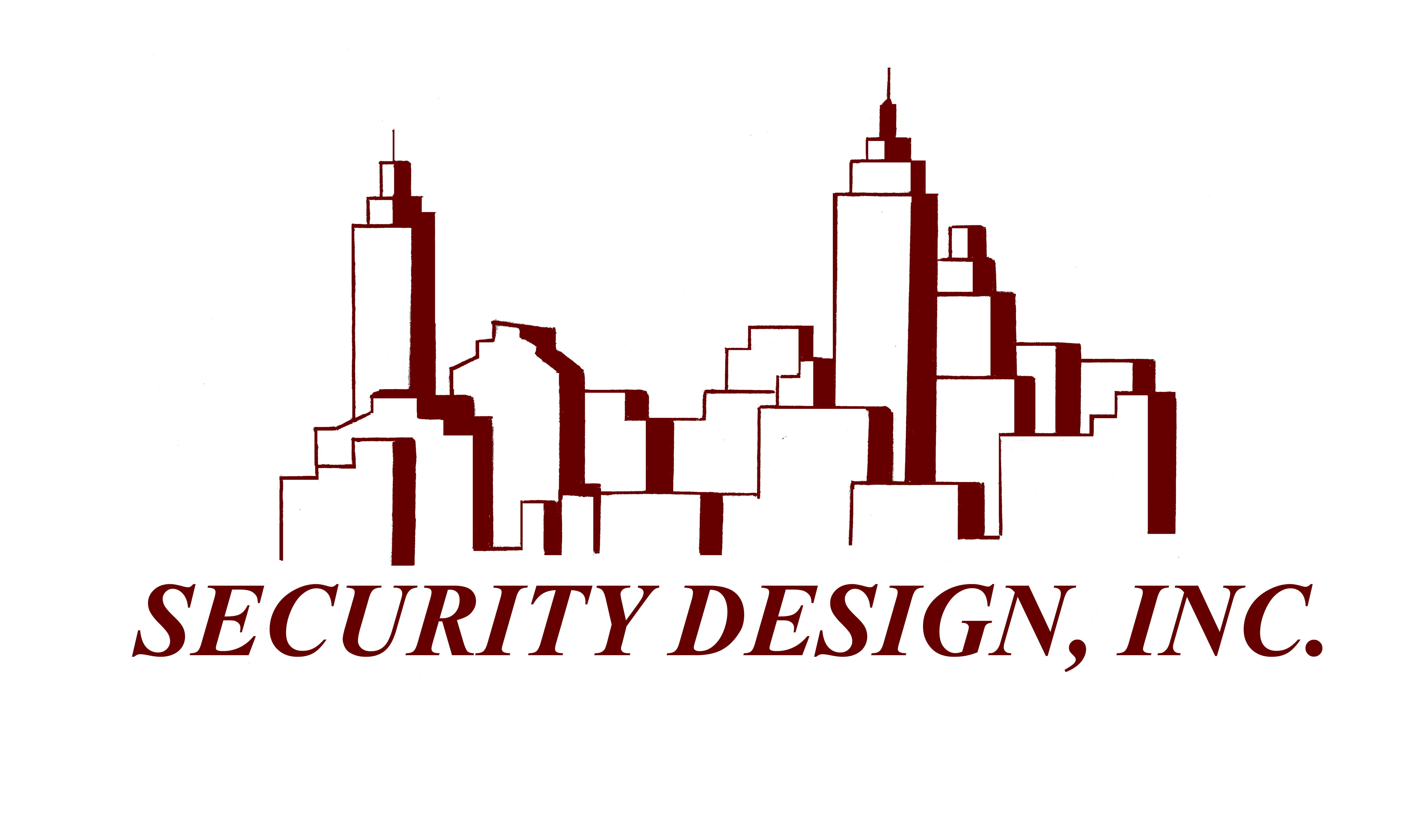 SECURITY DESIGN, INC.jpg